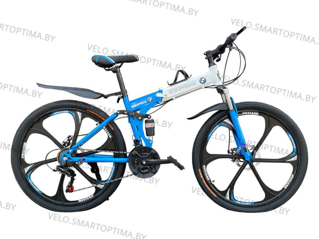bmw-X6-white-blue.jpg