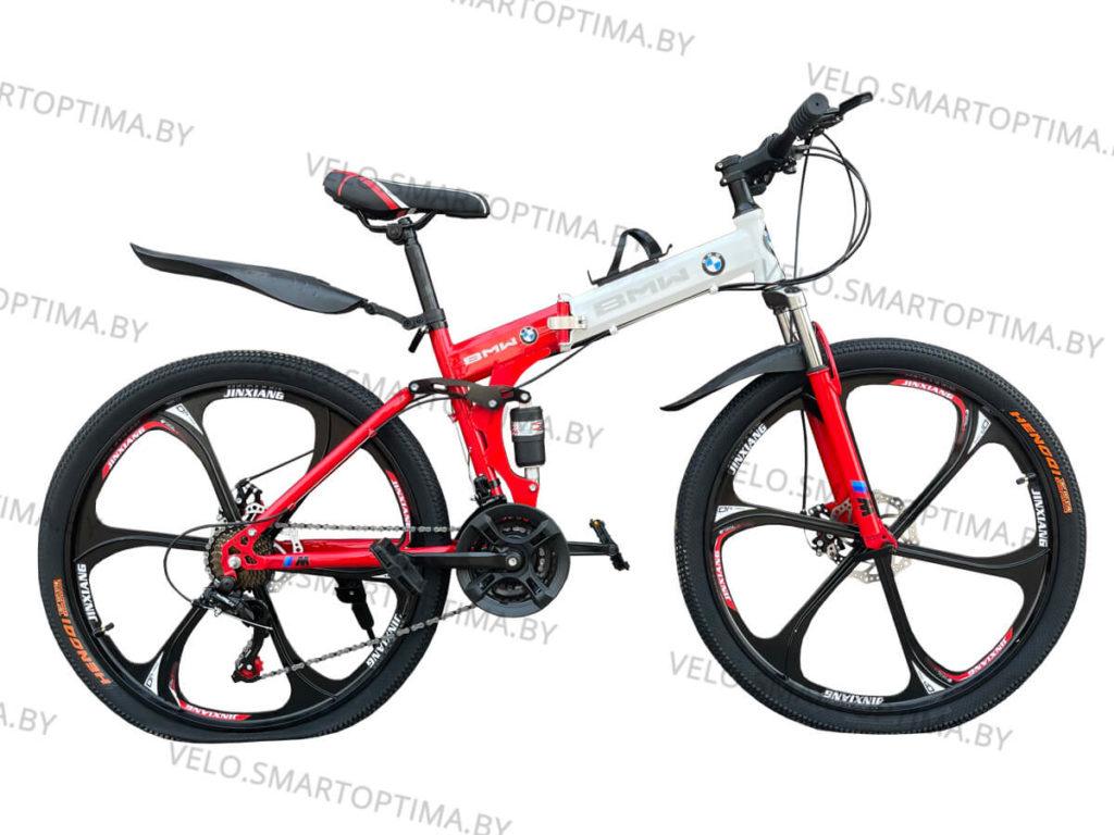 bmw-X6-white-red.jpg