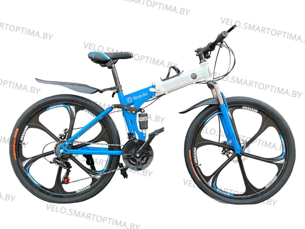 mercedes-X6-white-blue.jpg