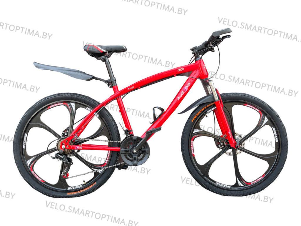 X1-Audi-red.jpg