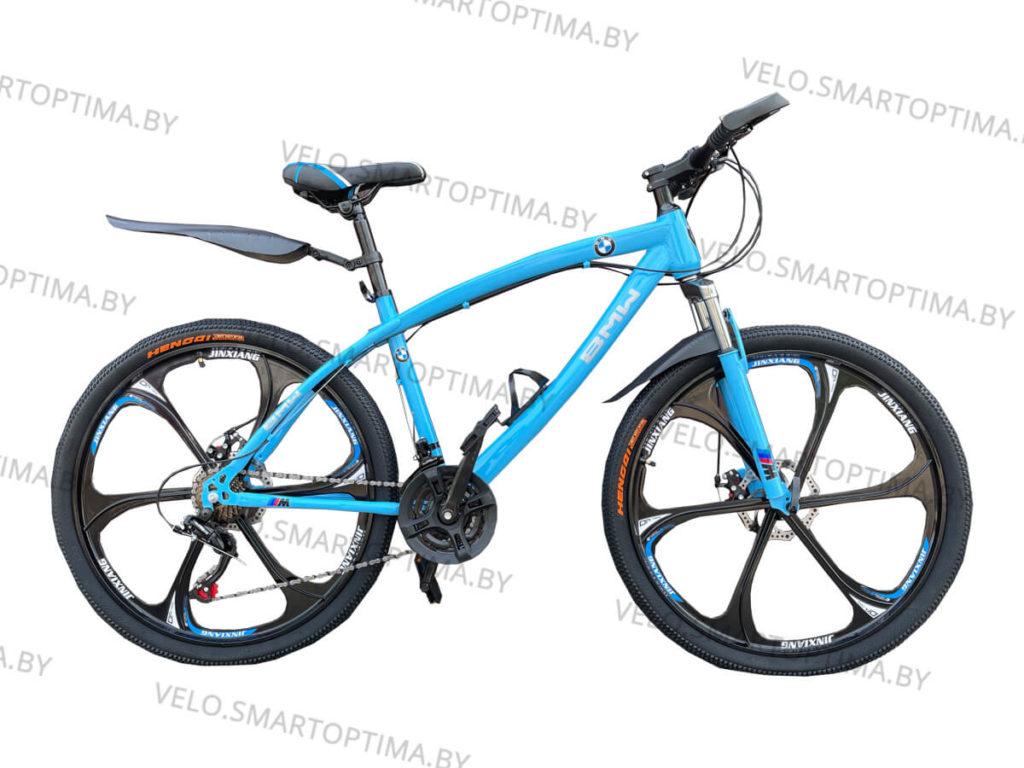 X1-BMW-blue.jpg