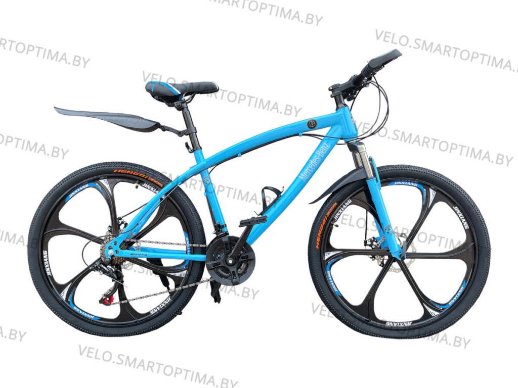 X1-mersedes-blue.jpg