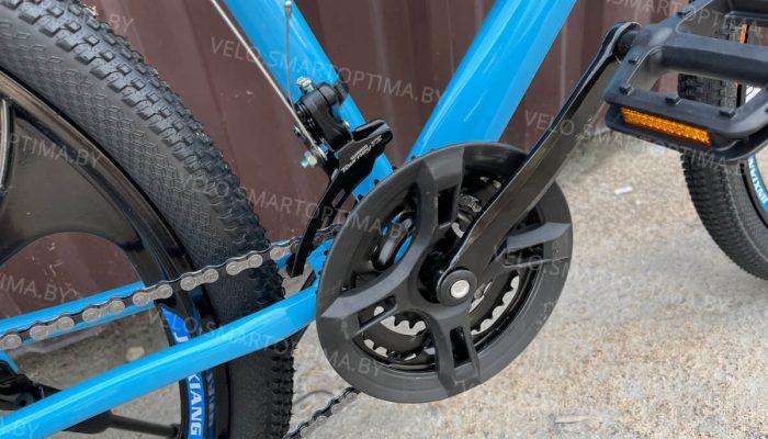 X1-Audi-blue-6.jpg
